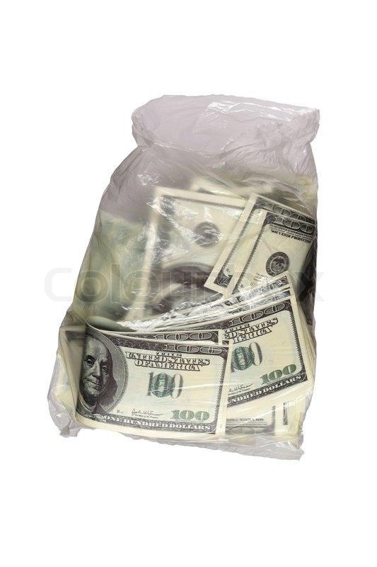 пачка денег фото в пакете мольва напоминает