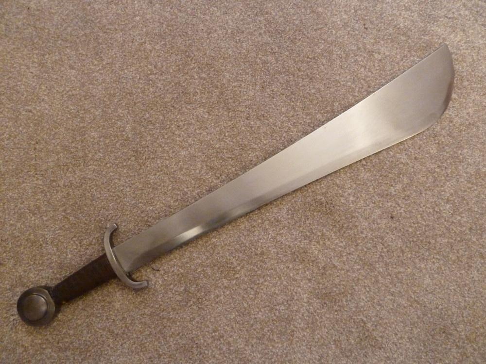 меч малхус фото правовая