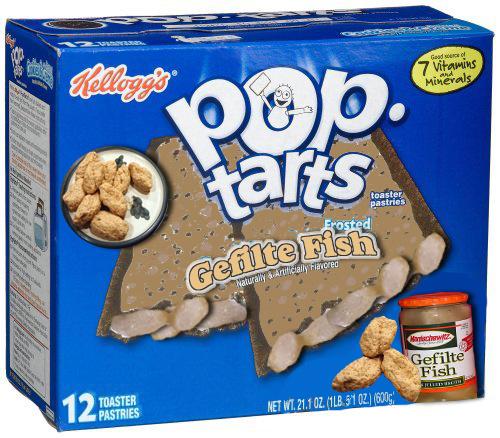 frozen pop tart filled - 500×438