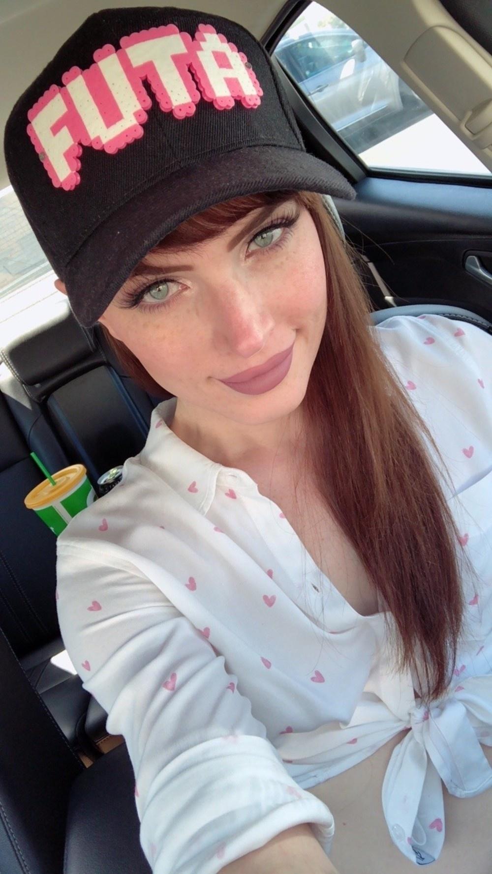 Natalia mars