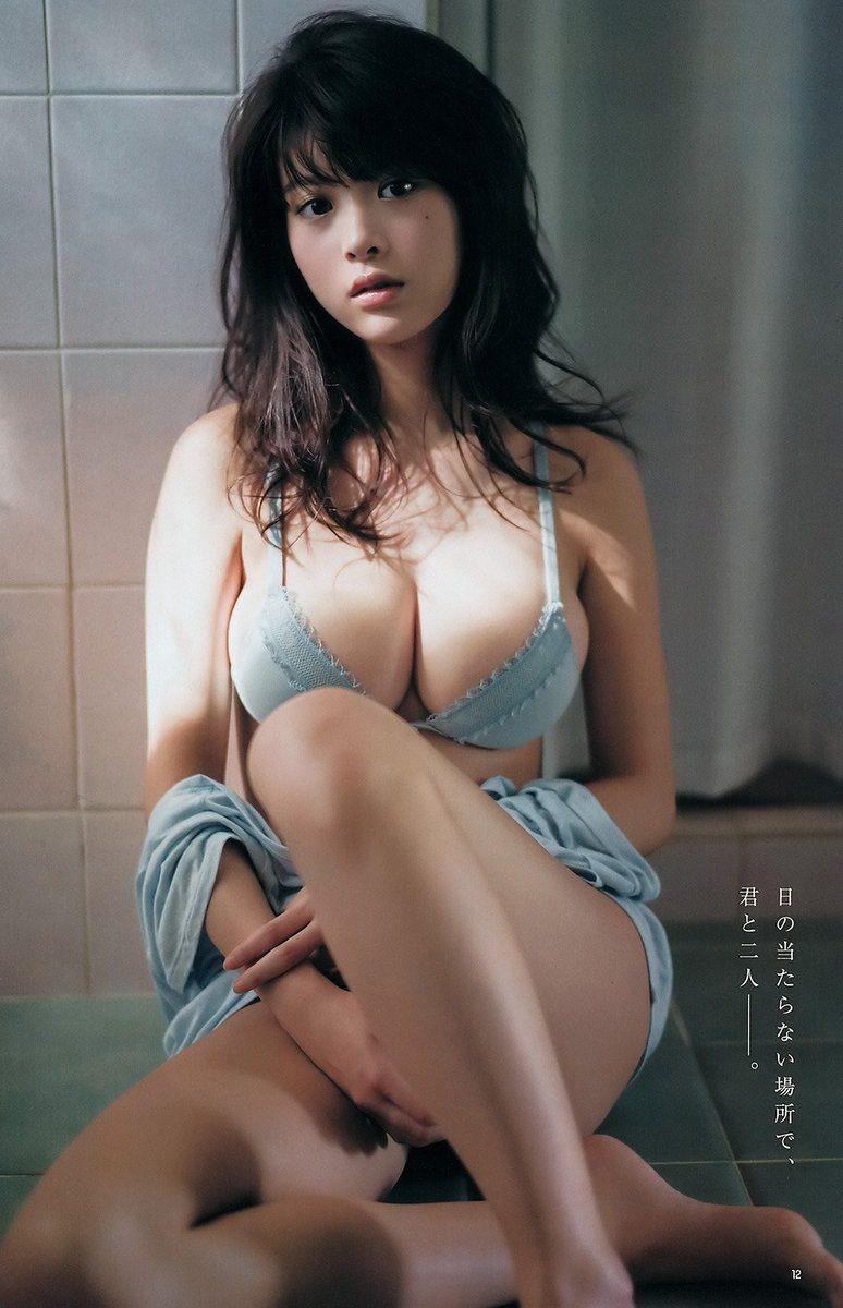 Fumika Baba Pictures fumika baba - #175298530 addedanonymous at post the