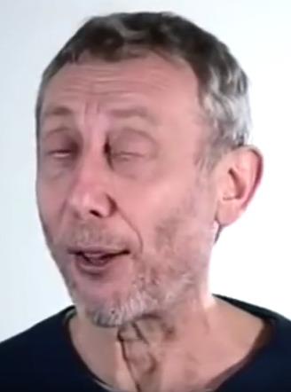 Фото человека который говорит найс