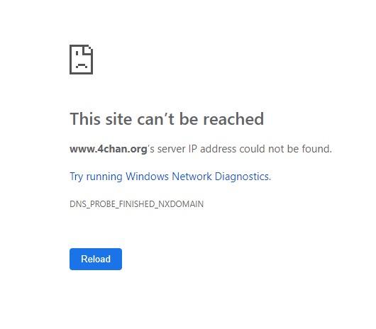 Australian ISP's censor the internet