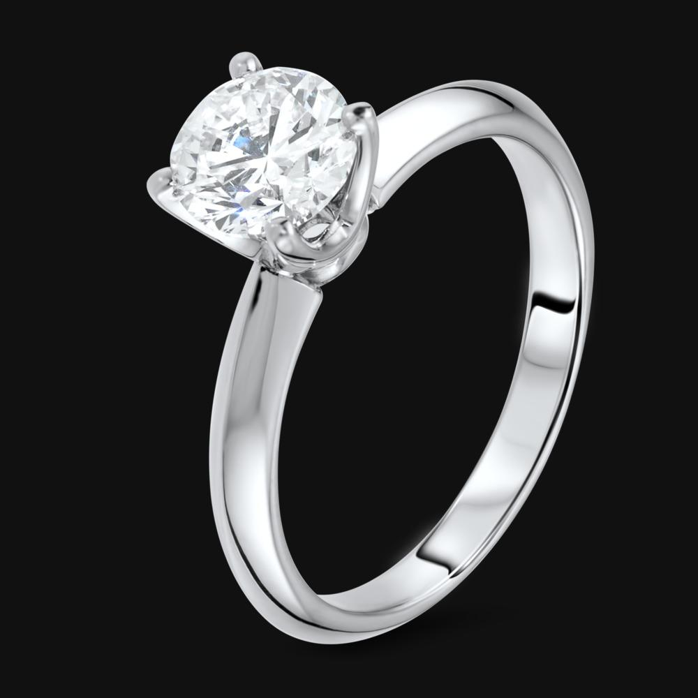 Картинки кольца с белым камнем