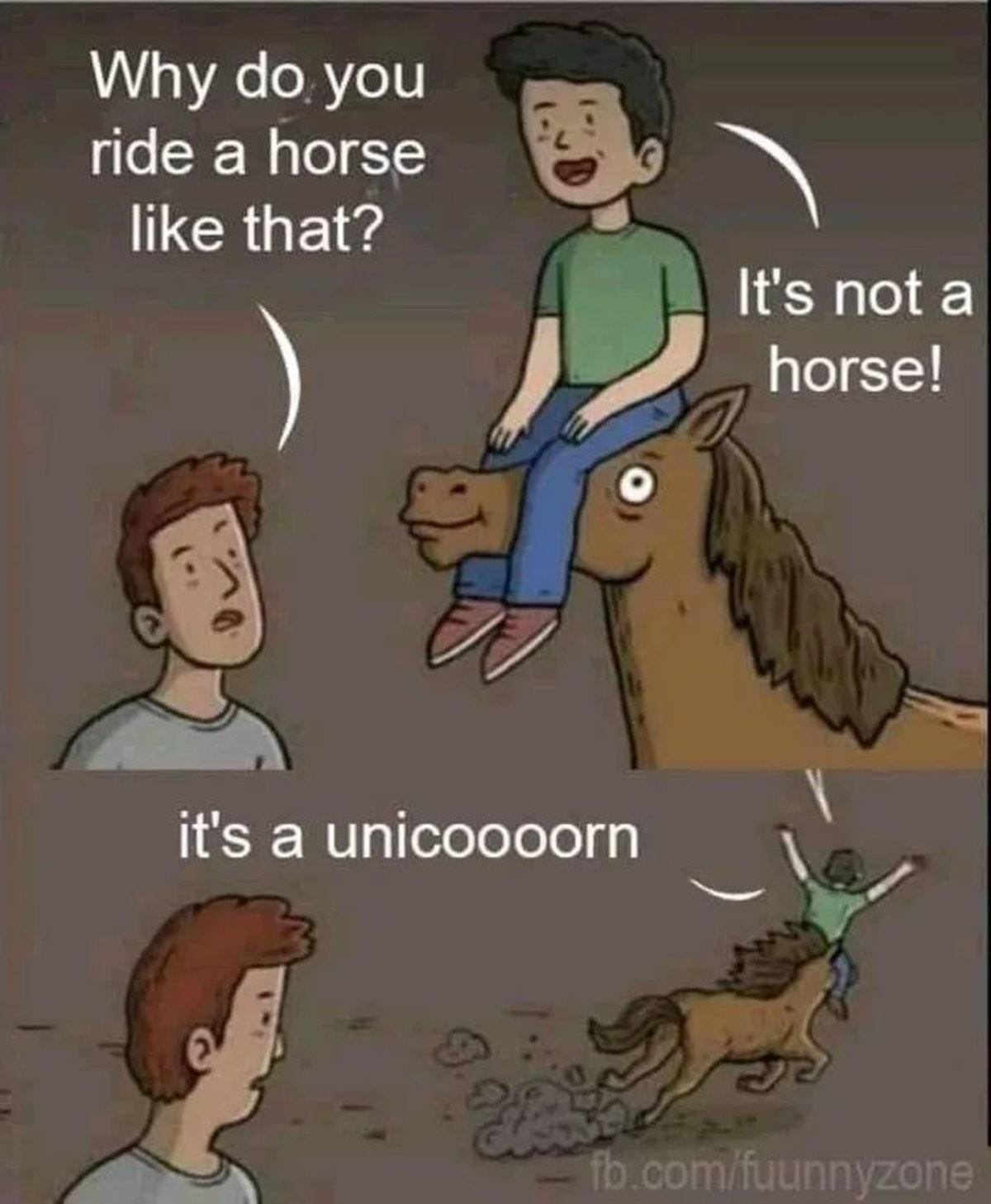 Stay Golden Ponyboy And i finally began like this: stay golden ponyboy