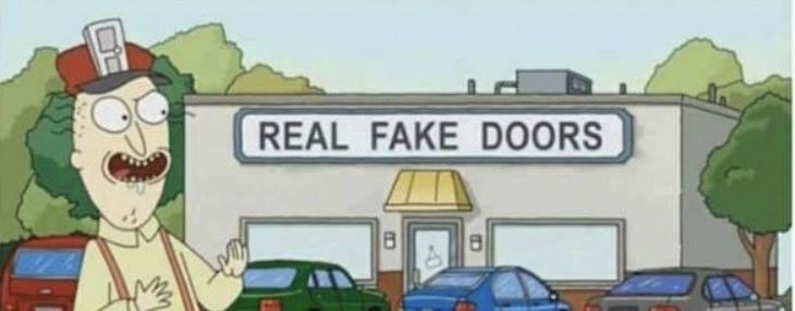 Im+the+real+fake+doors+guy+_bac112cbd06a2ba32f632bd0d795cb28.jpg