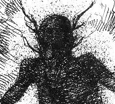 In Vampire: The Masquerade, the Antediluvian vampires are