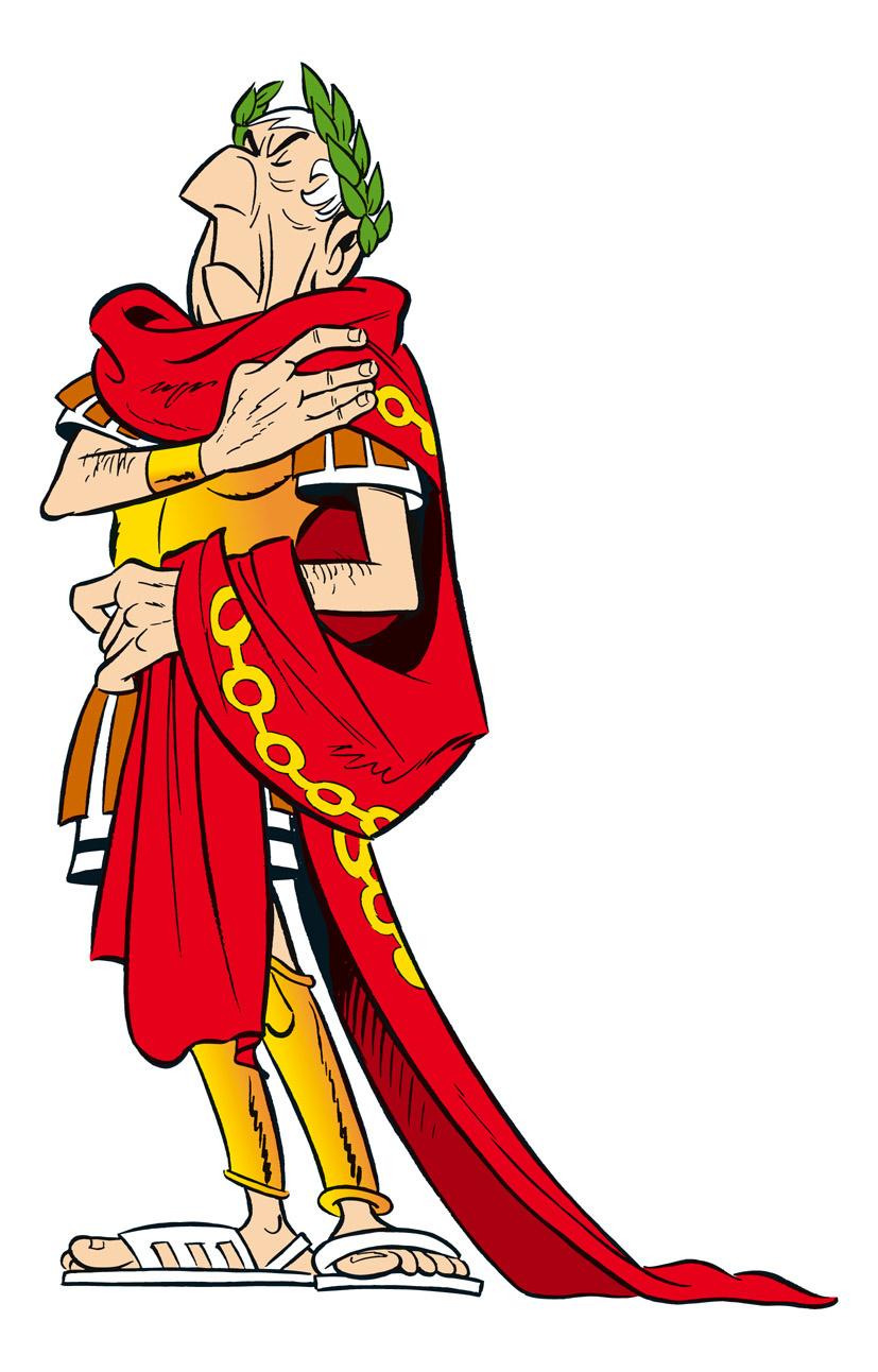 там найдете юмористические картинки про императора интерьера коттеджа