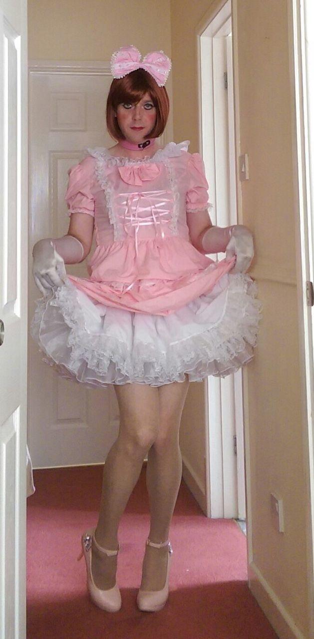 fuck-petticoat-girl-hard