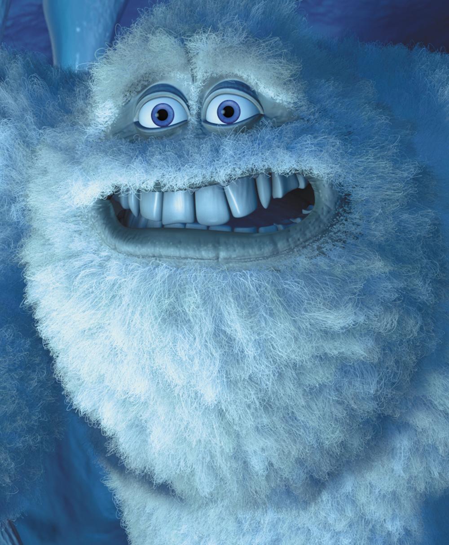 Д.р дочки, смешной снежный человек картинки