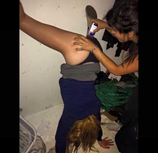 free teen butt suck big cock video