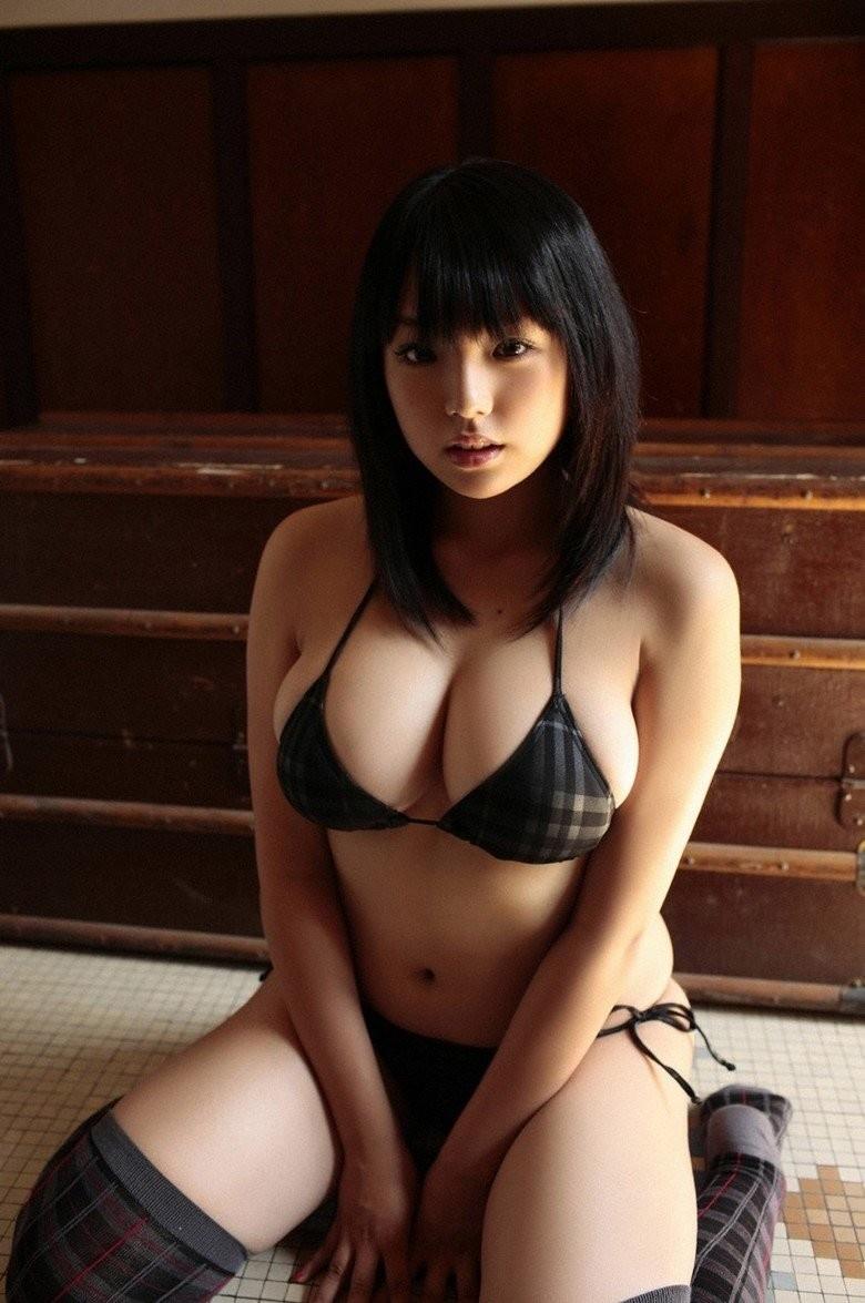 Asian girls thicc 15 Stars
