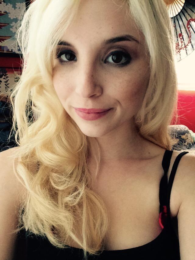 Межрассовое порно дп с блондинками